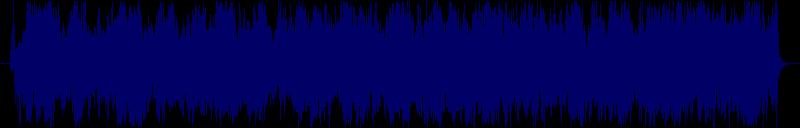 waveform of track #154396