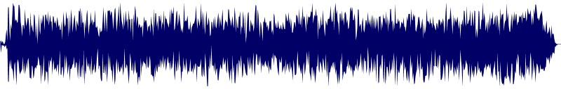 waveform of track #154416