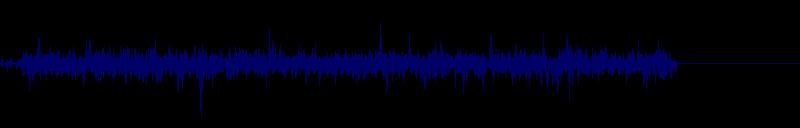 waveform of track #154477