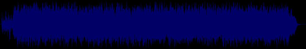 waveform of track #154478