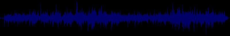 waveform of track #154482