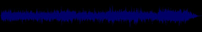 waveform of track #154483