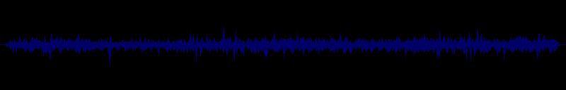 waveform of track #154489