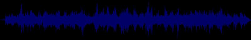 waveform of track #154490