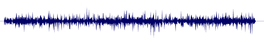 waveform of track #154495