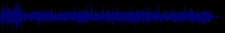 waveform of track #154504