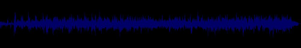 waveform of track #154547