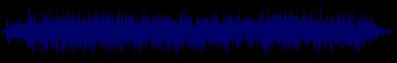 waveform of track #154554