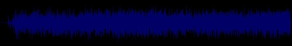 waveform of track #154559
