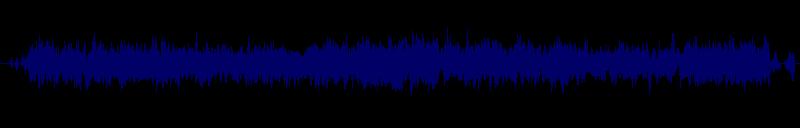 waveform of track #154600