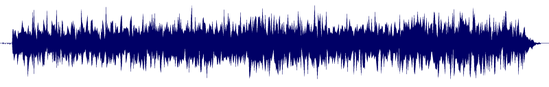 waveform of track #154611