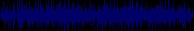 waveform of track #154624