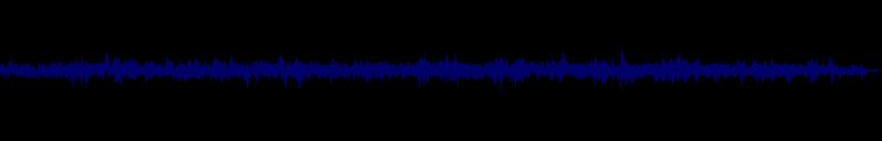 waveform of track #154633