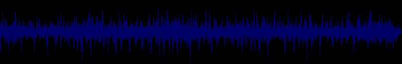 waveform of track #154634