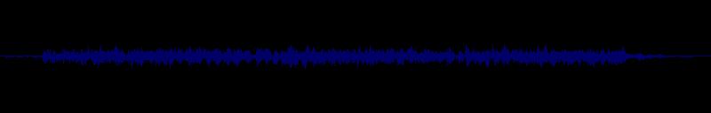 waveform of track #154648