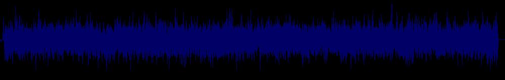 waveform of track #154653