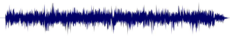 waveform of track #154669