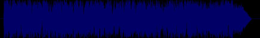 waveform of track #154673