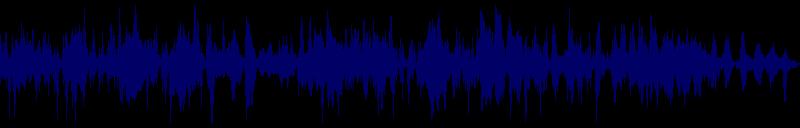 waveform of track #154690