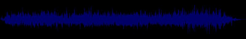 waveform of track #154723
