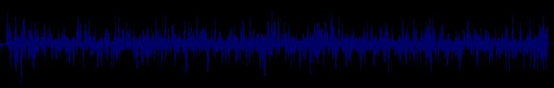 waveform of track #154747