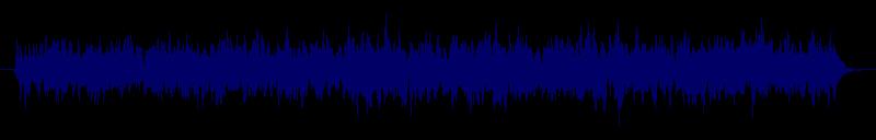 waveform of track #154750