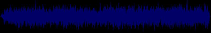 waveform of track #154756
