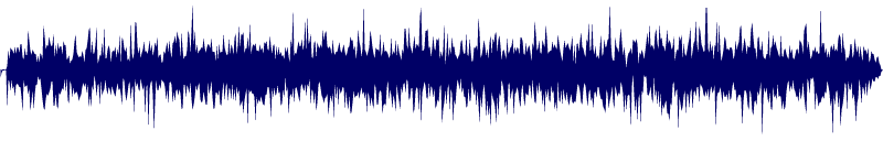 waveform of track #154770