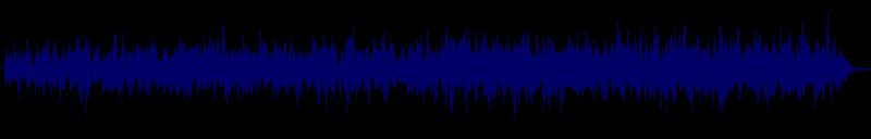 waveform of track #154776