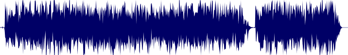 waveform of track #154802
