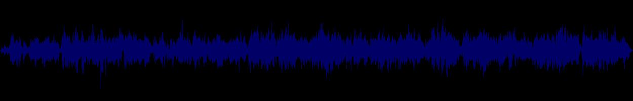 waveform of track #154810