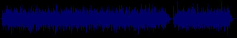 waveform of track #154815