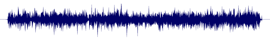 waveform of track #154816