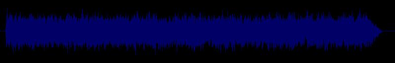 waveform of track #154829