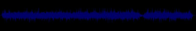 waveform of track #154866