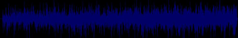 waveform of track #154884