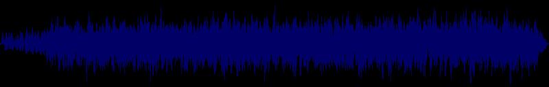 waveform of track #154894