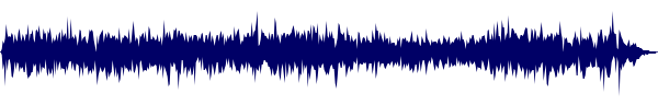 waveform of track #154908