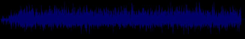 waveform of track #154917
