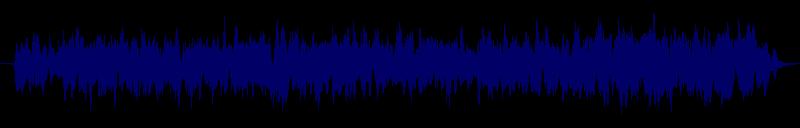 waveform of track #154933