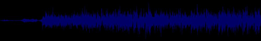 waveform of track #154948