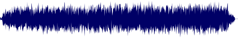 waveform of track #154967