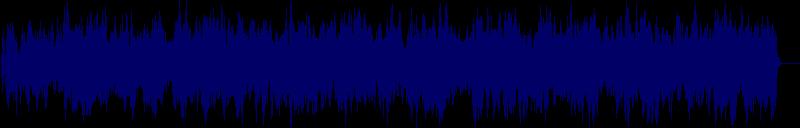 waveform of track #154979