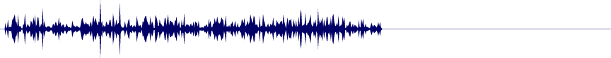 waveform of track #15514