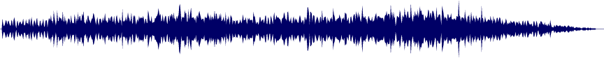 waveform of track #15558