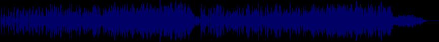 waveform of track #15569