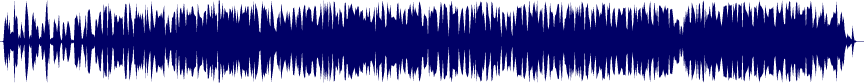 waveform of track #15592