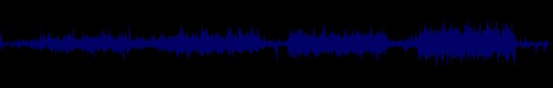 waveform of track #155003