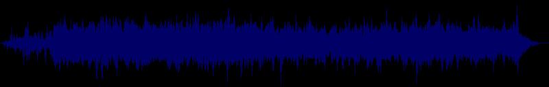 waveform of track #155004