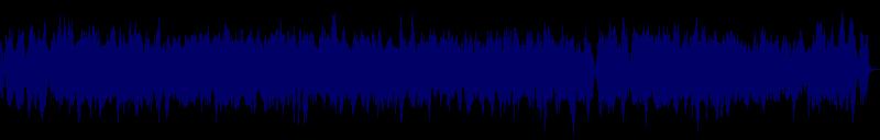 waveform of track #155007